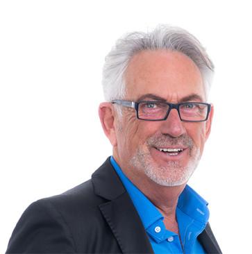 Dr. Kurt Mennel kaufte über Realpartners eine Eigentumswohnung in 1230 Wien